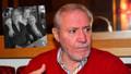 Sabah spor yazarı Levent Tüzemen'in acı günü
