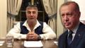 Sedat Peker'den flaş Erdoğan videosu kararı!
