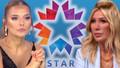 Seda Sayan ile Demet Akalın'ın Star TV kavgası!