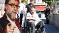 Ahmet Hakan'dan 'ceza indirimi' tepkisi!
