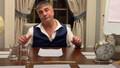 Sedat Peker'in yeni iddiası gündem oldu: Planları cemevine saldırı