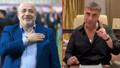 Murat Sancak'tan Sedat Peker'in 'Berat Albayrak' iddialarına bomba yanıt!