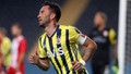 Fenerbahçe'den ayrılacak olan Gökhan Gönül'ün yeni adresi belli oldu
