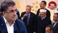 Atatürk'e 'kafir' ve 'zalim' demişti! Ersan Şen o imama ateş püskürdü!