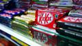 Nestle'nin şirket içi yazışmaları ifşa oldu: 'Ürünlerimizin yüzde 60'ı sağlıksız'