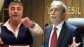 Hanefi Avcı'dan olay Sedat Peker yorumu: İnşallah anlatmaya devam eder