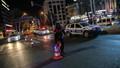 Reuters'e konuşan Türk yetkili açıkladı! Cumartesi ve gece kısıtlaması kalkıyor mu?