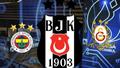 Süper Lig'in kazananı Beşiktaş, borsada kaybettirdi!