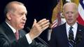 Fatih Çekirge yazdı: Biden'ın önünde bekleyen Türkiye teklifi ne?
