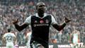 """Beşiktaş'tan Aboubakar için """"oyna, kazan"""" formülü"""