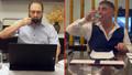 SADAT'tan Sedat Peker'in Suriye iddiasına benzer video ile yanıt!