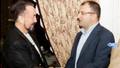 Adnan Oktar'ın evinde polisi bile şoke eden 'Cem Küçük' belgeleri!