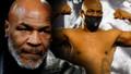 Mike Tyson'dan olay yaratan itiraf! Hapisten çıkma karşılığı cinsel ilişkiye girmiş
