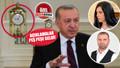 Erdoğan'ın katıldığı yayın 'canlı' değil miydi? 'Hepsi ayakta uyuyor'