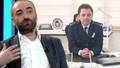 İsmail Saymaz yazdı: Emniyet Müdürü Çalışkan'ın intihar ettiği gece Silivri'de ne oldu?