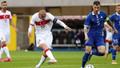 Milli Takım, EURO 2020 öncesi 2 golle güldü! Sırada İtalya var