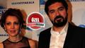 Nagehan Alçı ve ROK'tan Medyaradar'a flaş açıklama! Boşanma iddiası doğru mu?