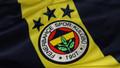 Fenerbahçe'de Arjantinli yıldızın sözleşmesi feshediliyor!