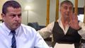 Cüneyt Özdemir'den olay '10 bin dolar' iddiası! 'Alan siyasetçiyi öğrendim…'
