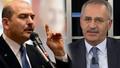 Sözcü yazarı Saygı Öztürk: Bu sorular, İçişleri Bakanı'na