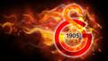 Galatasaray'da Işın Çelebi, seçim öncesinde adaylıktan çekildi