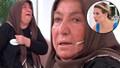 Esra Erol'da şaşkınlığa uğratan olay! 60 yaşındaki kadın genç aşkı için feryat etti