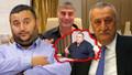 Uyuşturucu baronu Behçet Töre'den Halil Falyalı iddiası! 'Birlikte uyuşturucu ticareti yapıyorduk'