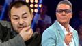 Mehmet Ali Erbil'den Serdar Ortaç'la ilgili şok eden itiraf! 'Kumar oynamak için…'