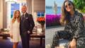 Nişanlısı Mina Başaran'ı jet kazasında kaybetmişti! Murat Gezer yeni bir sayfa açtı!