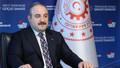 Mustafa Varank'tan fabrika açılışını eleştiren Twitter takipçisine yanıt!