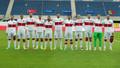 Milli takımın forma numaraları belli oldu
