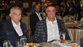 Metin Külünk'ten 9'uncu videoya saatler kala peş peşe paylaşımlar: Elçi sözcüdür
