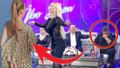Bülent Serttaş'ın klibinde çıplak kadınlar oynadı!