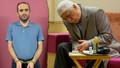 Fethullah Gülen'in yeğeni, FETÖ sırlarını anlattı