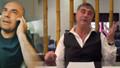 Güldür Güldür oyuncusu Giray Altınok'tan Sedat Peker videosu! 'Evlat güzel bir şey…'