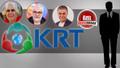 KRT TV'de 'Özışık kardeşler' depremi! Hangi deneyimli gazetecinin işine son verildi?