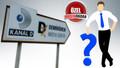 Kanal D'den ayrılmıştı, TÜRSAB ile anlaştı! Hangi görevi yürütecek?