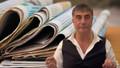 Sedat Peker'in iddialarını yalnızca 4 gazete gördü