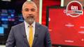 Habertürk TV'den flaş Veyis Ateş kararı!