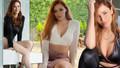 Mine Tugay'dan bikinili tatil pozu! 'Sonunda' notuyla paylaştığı kareye beğeni yağdı…