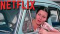 Netflix'ten dikkat çeken 'Yeşilçam' hamlesi! Filmleri listesine ekliyor...