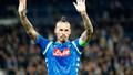 Resmen açıklandı! Dünya yıldızı Süper Lig'e transfer oldu!
