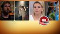 Kanal D'nin yeni dizisi 'Aşkın Tarifi' reyting yarışında ne yaptı?