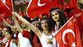 """EURO 2020 öncesinde İtalya'dan """"Türk taraftar"""" kararı"""