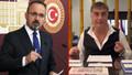 Demirören kredi borcunu ödedi mi? Sedat Peker'in iddiasına AK Parti'den yanıt geldi