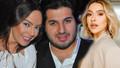 'Aldatma' iddialarının ardından Zarrab'dan boşanmıştı! Ebru Gündeş'ten kafaları karıştıran paylaşım