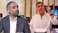 Sedat Peker, AK Parti'den nasıl bilgi alıyor? İsmail Saymaz, 'En net kanıt' diyerek açıkladı!
