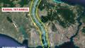 Kanal İstanbul'da ilk kazma vurulacak tarih açıklandı