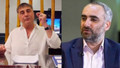 Sedat Peker İsmail Saymaz'a örgütteki yerini açıkladı!