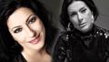 Ünlü şarkıcı Gülay'dan kahreden haber!